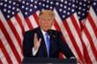 Kiện Nevada: Trump 'chiến' tới cùng, giành phiếu bằng tòa án