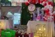 'Bom' 150 mâm cỗ cưới ở Điện Biên: Công an mời nữ khách hàng về trụ sở để làm rõ