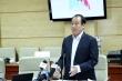 Chuyên gia: Dịch COVID-19 tái bùng phát ở Bắc Kinh là bài học cho Việt Nam