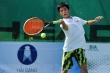 Tài năng quần vợt trẻ lần đầu vô địch VTF Junior Tour 2