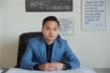 BB Media – Khởi nghiệp thành công với truyền thông của CEO Nguyễn Trí Hải