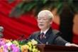 Video: Tổng Bí thư, Chủ tịch nước phát biểu bế mạc Đại hội XIII của Đảng