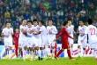 Bộ trưởng VH-TT&DL: U22 Việt Nam phải vô địch SEA Games 31