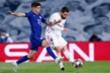 Điểm nhấn Real Madrid 1-1 Chelsea: Werner 'chân gỗ', Kante làm lu mờ Modric