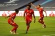 Ghi bàn hạ PSG, người hùng Bayern Munich xứng danh 'chân mệnh thiên tử'