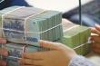Doanh nghiệp nhỏ và vừa khó tiếp cận vốn ngân hàng, vì sao?