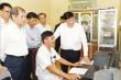 Chuyển đổi số y tế: Mỗi người Việt Nam sẽ có một bác sĩ riêng
