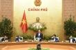 Thủ tướng đồng ý thành lập tổ công tác đặc biệt, tháo gỡ vướng mắc đầu tư