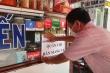 TP.HCM ra công văn khẩn sau khi cấm cửa hàng bán mang về