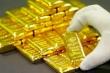 Vì sao giá vàng liên tục 'bốc đầu'?