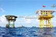 Yêu cầu Trung Quốc rút ngay nhóm tàu Hải Dương 8 ra khỏi vùng biển Việt Nam
