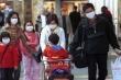 Viêm phổi cấp tại Trung Quốc khiến 59 người mắc, một thiệt mạng: Bộ Y tế chỉ cách phòng dịch