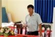 Sai phạm trong đền bù đất, loạt cán bộ ở Quảng Nam bị khởi tố