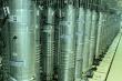 Phớt lờ đề xuất của châu Âu, Iran bắt đầu làm giàu uranium