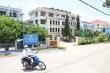 Ưu ái con trai, Giám đốc Sở Y tế Đắk Nông bị yêu cầu kiểm điểm