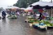 Cục An toàn thực phẩm khuyến cáo đảm bảo an toàn thực phẩm mùa bão, lũ năm 2020