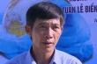 Tạm giữ hình sự Phó chủ tịch UBND huyện ở Thanh Hóa vì tổ chức đánh bạc