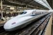 Đường sắt cao tốc Bắc Nam dự kiến hoàn thành vào năm 2050