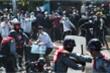 Quân đội Myanmar kỳ vọng nguồn đầu tư đổ về bất chấp bất ổn và bạo lực