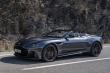 Khám phá siêu xe mui trần nhanh nhất của Aston Martin, giá hơn 7 tỷ