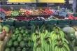Saigon Co.op đảm bảo tốt lương thực, thực phẩm cho người dân TP.HCM