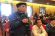 Người dân Sóc Sơn đề nghị 'không gọi tên bãi rác Nam Sơn'