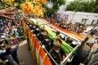 Thân nhân lính Ấn Độ thiệt mạng kêu gọi trừng phạt Trung Quốc