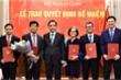 Đề cử trọng tài viên theo UNCLOS 1982: Bước đi pháp lý mới của Việt Nam
