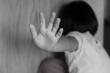 Bắt giam kẻ xâm hại bé gái 10 tuổi ở Đắk Nông