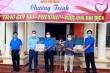 Thanh niên Bình Phước vận động gần 9 tỷ đồng góp sức chống dịch  COVID-19