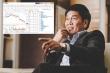 Giá cổ phiếu Hòa Phát của tỷ phú Trần Đình Long tiếp tục giảm sâu