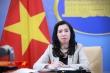 Dịch COVID-19: Gần 1.500 công dân Việt Nam bị 'mắc kẹt' về nước an toàn