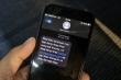 Đầu số Sacombank tiếp tục gửi tin nhắn lừa đảo