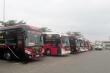 Đà Nẵng đóng cửa bến xe, dừng các hoạt động kinh doanh vận tải từ 0h ngày 1/4