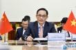 Việt Nam – Trung Quốc trao đổi về hợp tác song phương, COVID-19 và Biển Đông