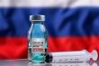 Nga xem xét chuyển giao công nghệ sản xuất vaccine Sputnik V tại Việt Nam