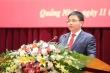 Giới thiệu ông Nguyễn Văn Thắng để bầu giữ chức Bí thư Tỉnh ủy Điện Biên