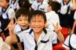 Thay đổi cách đánh giá, xếp loại học sinh tiểu học