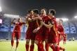 Tuyển Việt Nam nhận bài học đáng giá trước vòng loại cuối World Cup 2022