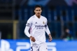 Varane mắc COVID-19, Real Madrid mất cặp trung vệ ở trận gặp Liverpool