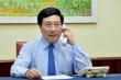Na Uy đánh giá cao các biện pháp phòng chống dịch COVID-19 của Việt Nam