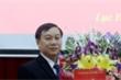 Chủ tịch UBND TP Yên Bái đột tử
