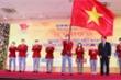 Thể thao Việt Nam xuất quân dự Olympic Tokyo với 18 vận động viên