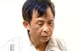 3 chiến sĩ công an hy sinh ở Đồng Tâm: Truy tố 29 đối tượng