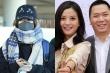 Giữa ồn ào chồng bị tố quỵt nợ gần 30 triệu USD, Triệu Vy phản ứng ra sao?