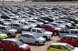 Thị trường ô tô đang ế thảm hại, các hãng xe đua nhau giảm giá kích cầu