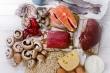 Thực phẩm giúp người cao tuổi tăng sức đề kháng mùa dịch Covid-19