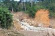 Nguyên nhân sạt lở đất khiến 22 người chết và mất tích ở Trà Leng
