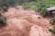 Cảnh báo lũ quét, sạt lở đất ở Bắc Bộ và các tỉnh từ Thanh Hóa đến Quảng Bình