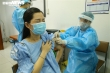 Hà Nội đạt kỷ lục tiêm 573.829 mũi vaccine trong 24 giờ